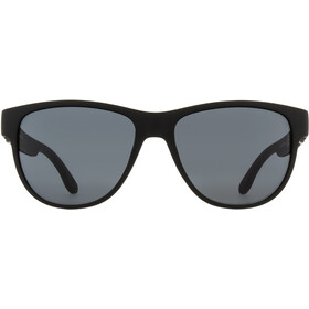 Red Bull SPECT Wing3 Sunglasses black/smoke